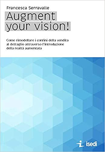 Augment your vision!
