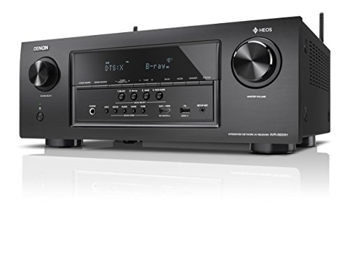 Denon-AVRS930H-72-Channel-AV-Receiver-with-Built-in-HEOS-wireless-technology