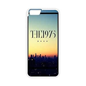 """the 1975 Design Top Quality DIY Hard Case Cover for iPhone6 Plus 5.5"""", the 1975 iPhone6 Plus 5.5 by runtopwell"""