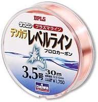 Pink Nissin ONI  Ryu Tenkara Level Line