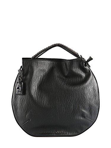 Gaudi V6AI-70040 Bag big Accessories