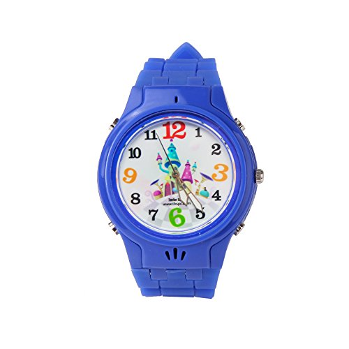 tbs3203-real-gps-tracker-kids-wrist-watch-phone-for-children-safe-security-sos-surveillance-sms-posi