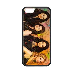 iPhone 6 Plus 5.5 Phone Case Pretty Little Liars