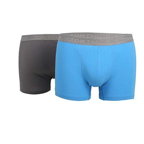 TOM TAILOR 2er Pack Herren Pants