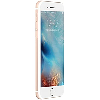 apple-iphone-6s-fully-unlocked-128gb-2