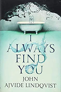 I Always Find You 1787474518 Book Cover