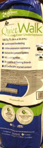 mp-global-quietwalk-underlayment-100-square-feet