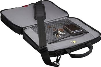 Case Logic 14-inch Security Friendly Laptop Case (Zlcs-214) 6