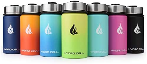 hydro-cell-stainless-steel-water