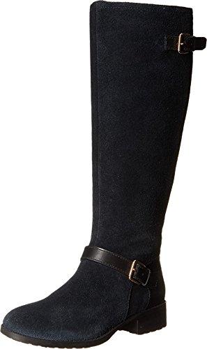 cole haan waterproof boots - 2
