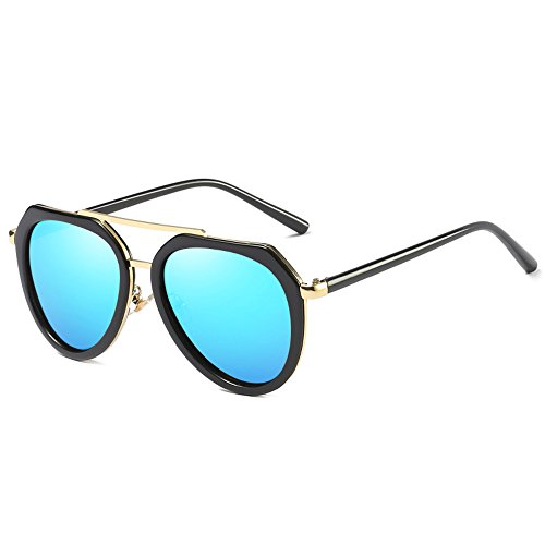 aire la 05 al moda libre 03 de de de polarizada Color grandes viaje retra la sol luz ZHIRONG gafas Gafas de RBqgwxZaX