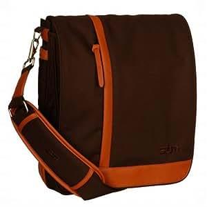 Orange bag korting