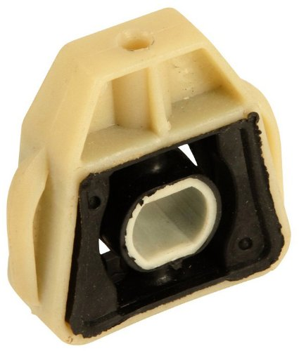 - OE Aftermarket W0133-1801889-OEA Radiator Mount