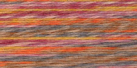 Lion Brand Yarn 431-702 Flikka Yarn Confetti by Lion Brand Yarn (Image #1)