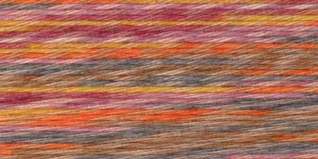 Lion Brand Yarn 431-702 Flikka Yarn, Confetti