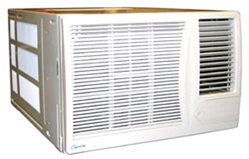 ComfortAire-RAH183G-18000-BTU-Window-Air-Conditioner-Heater-With-Energy-Star-Rating