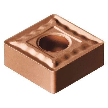 - Carbide Turning Insert, SNMG 644-QM 1115, Min. Qty 10 (10 Pieces)