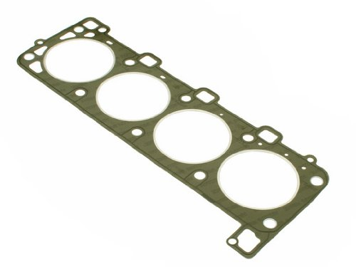 Porsche 944 (89-91) 968 Head Gasket 1.1mm Thickness REINZ engine seal