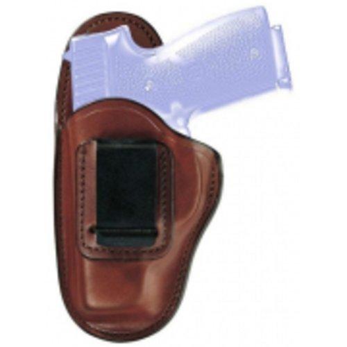 bianchi-100-professional-iwb-tan-right-hand-sz10a-beretta-nano-glock-26-27-43-springfield-xds-taurus