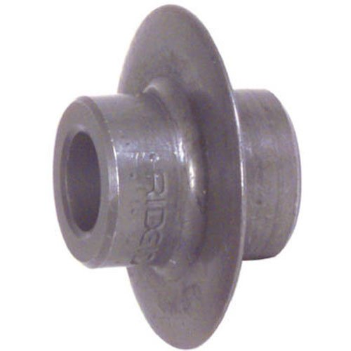 Ridgid 33100 Pipe Cutter Replacement Wheel