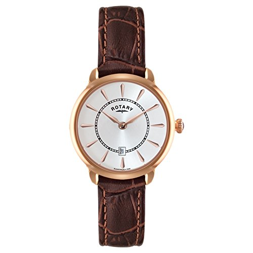 Rotary Ladies Watch LS02919/03