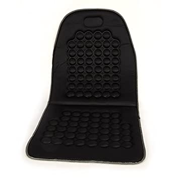 Fairtrade Cseat 24 Magnetic Car Seat Cushion Protector Pad Therapy