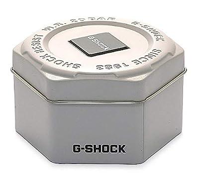 G-Shock Womens GMA-S120MF-4ACR by G-Shock
