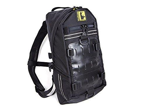 Wolfman Luggage S711 - Wolfy Escape Pak V1.7