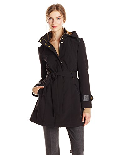 Via Spiga Womens Shell Jacket product image