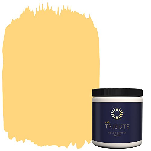 kilz-tribute-interior-satin-paint-primer-in-one-8-ounce-sample-jazz-age-yellow-tb-85