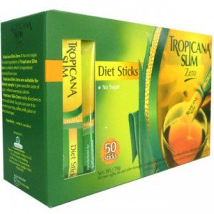 tropicana-slim-corn-extracted-sweetener-zero-calorie-50-sticks-pack-of-3