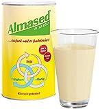Almased Vitalkost, sustitutivo alimentario en polvo, 500g