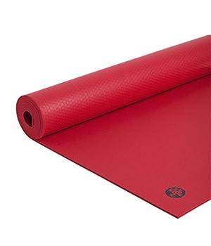 Top Fitness Floor Mats
