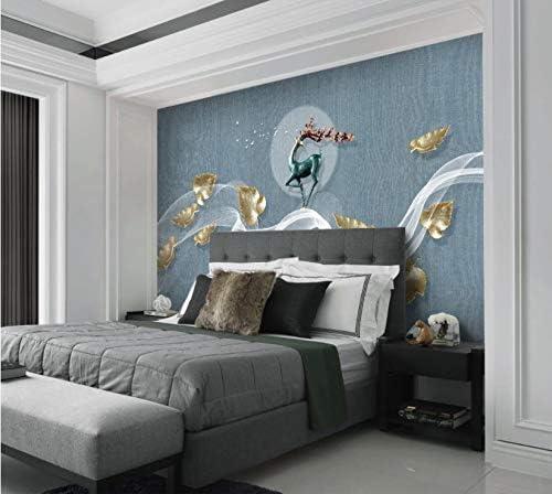 織り目加工の実用的な剥離可能なインストール家具幾何学的使用フェイクリムーバブルプリント装飾ステッカー壁紙理想的なリビングルーム見事な430Cmx300Cm