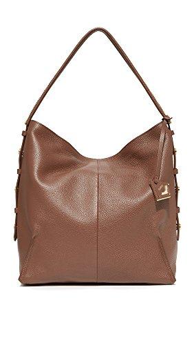 Bag Women's Walnut Botkier Soho Hobo tPnYw