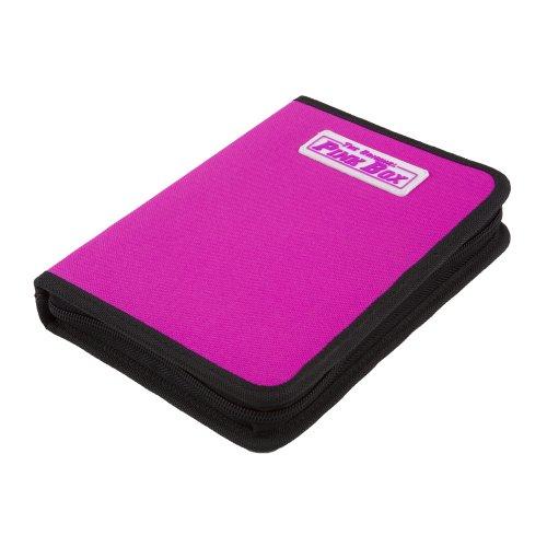 The Original Pink Box PB85TK Tool Set with Case, Pink, 85-Piece