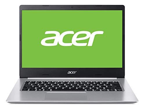 🥇 Acer Aspire 5 – Ordenador Portátil de 14″ FullHD