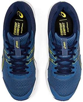 412IZheOsDL. AC ASICS Men's Gel-Contend 6 (4E) Running Shoes    Product Description