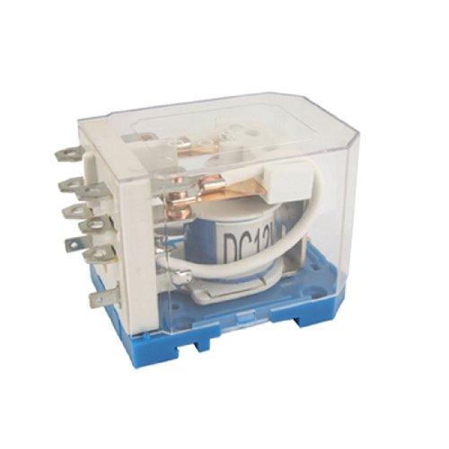Vf7 11f11 S01 70 Amp Relay Amp Socket Kit Vcf7 1000 10 12ga
