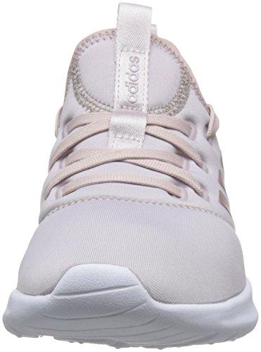 vagrme Pure icepur Donna vapgre Viola Running Cloudfoam 000 Scarpe Adidas U5xqR0wY
