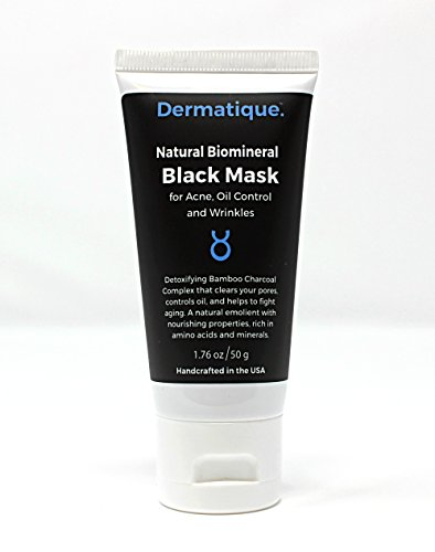 dermatique-purifying-black-mask-peel-off-mask-activated-charcoal-deep-pore-cleanse-for-acne-oil-cont