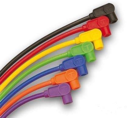 Best Spark Plug Wires for a Harley Davidson