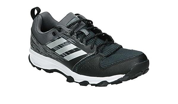 adidas Galaxy Trail, Zapatillas de Running para Asfalto para Hombre: Amazon.es: Zapatos y complementos