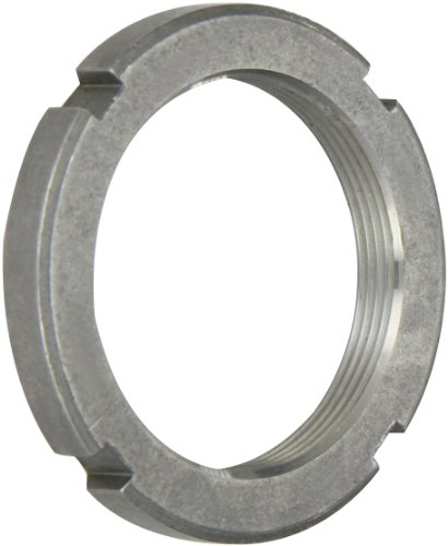 skf-km-12-standard-locknut-right-hand-not-self-locking-steel-metric-m60-x-2mm-thread