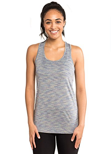 rbx-active-womens-multi-space-racerback-tank-blue-light-grey-multi-m