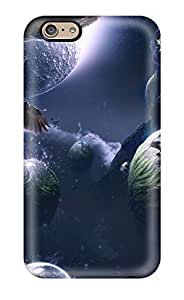 New RhZbTsM5282hYRde Artistic Tpu Cover Case For Iphone 6