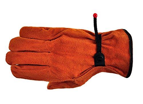 Work Gloves Home Depot - 9