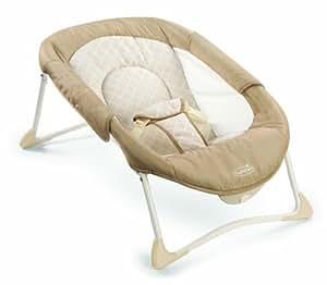 Summer Infant Resting Up Napper (Discontinued by Manufacturer)
