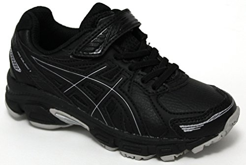 Chaussure asics pre galaxy 7 PS
