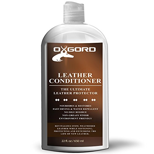 leather-conditioner-cleaner-protector-restorer-lotion-moisturizer-care-kit-treatment-for-car-seat-fu